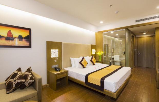 фотографии отеля Galina Hotel and Spa изображение №87