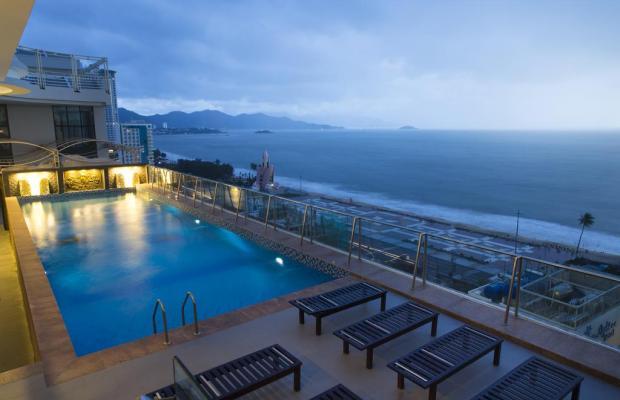 фотографии Galina Hotel and Spa изображение №80