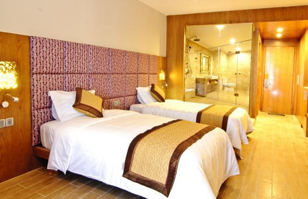 фото Galina Hotel and Spa изображение №66