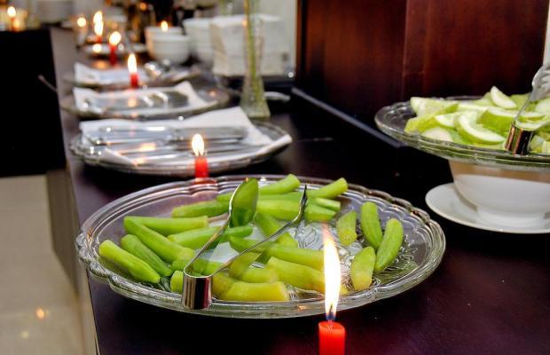фотографии Bella Begonia (ex. Hanoi Golden 4 Hotel) изображение №92