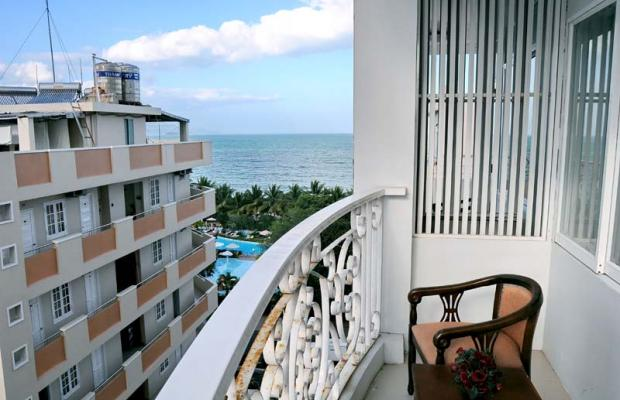 фото отеля Bella Begonia (ex. Hanoi Golden 4 Hotel) изображение №49