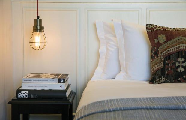 фото отеля Market House - An Atlas Boutique Hotel изображение №33
