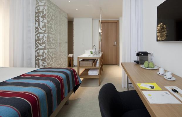 фото отеля Mendeli Street (ex. Adiv) изображение №21