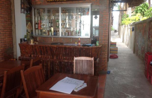 фотографии отеля Ngoc Duy изображение №23