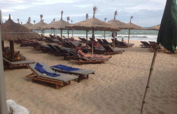 фотографии отеля Ngoc Duy изображение №19