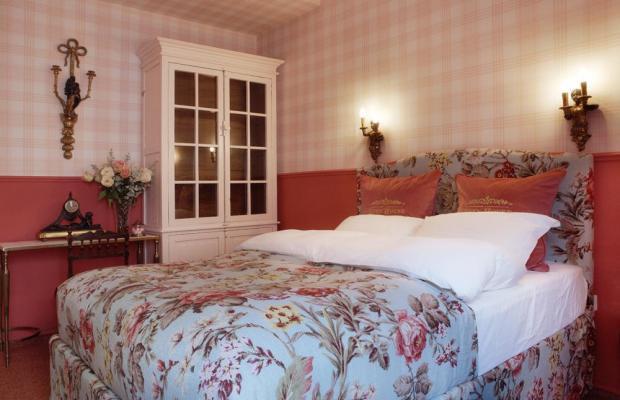 фото отеля Peer Boutique Hotel (ex. Eden House Premier) изображение №17