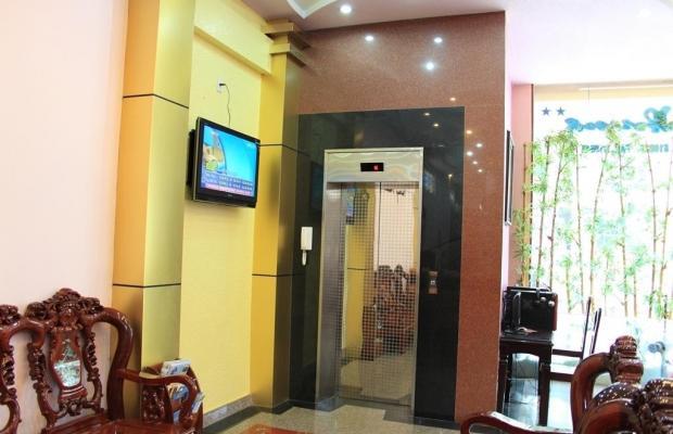 фото отеля Phuong Nhung Hotel изображение №9