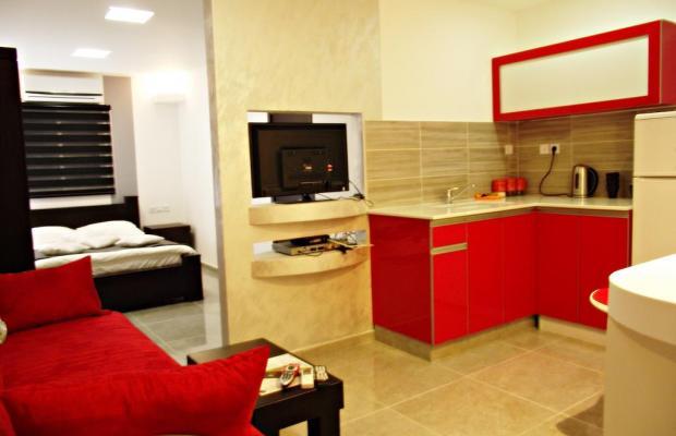 фотографии City apartments Eilat изображение №24