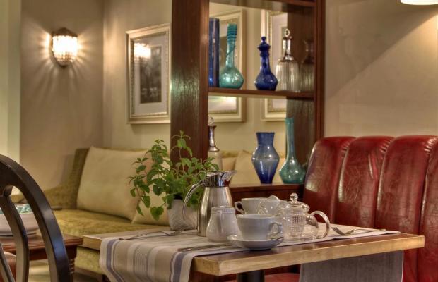фото отеля Arthur изображение №9