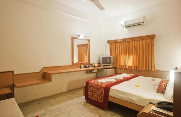 фото Hotel Mamallaa Heritage изображение №10
