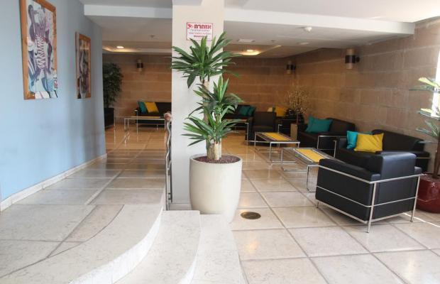 фото отеля Motel Aviv изображение №25