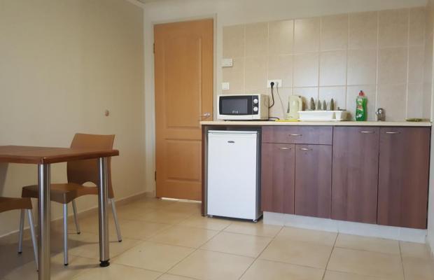 фотографии отеля Motel Aviv изображение №19