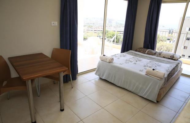 фотографии Motel Aviv изображение №8