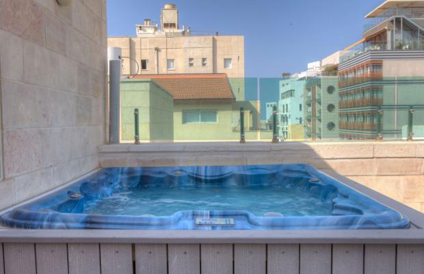 фото отеля Ness изображение №1