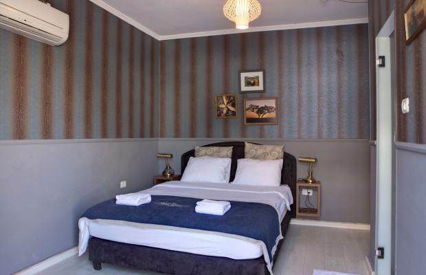 фотографии отеля Ness изображение №39