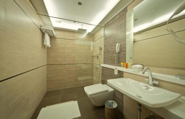 фотографии отеля Ramada Chennai Egmore (ex. Comfort Inn Marina Towers) изображение №11