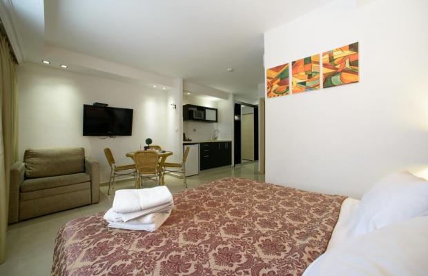 фотографии Royalty Suites изображение №32