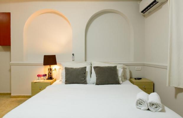фотографии Royalty Suites изображение №8