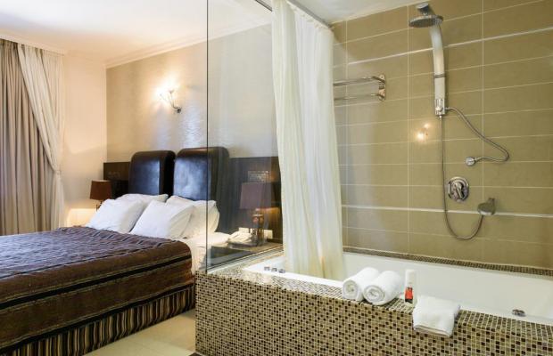 фото отеля Royalty Suites изображение №5