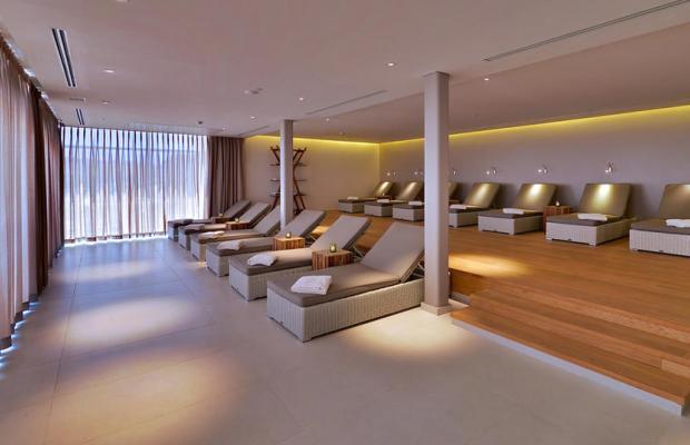 фото Cramim Resort & Spa изображение №34