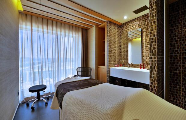 фото отеля Cramim Resort & Spa изображение №33