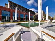 Cramim Resort & Spa, 5*