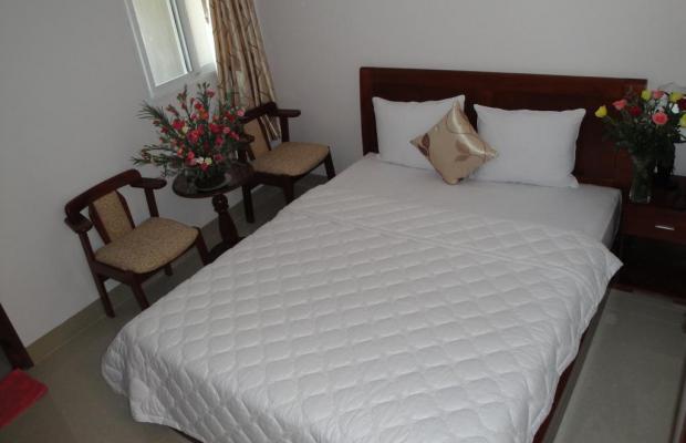 фото An Khang Hotel изображение №26