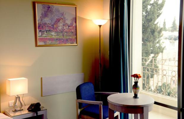 фотографии Holy Land Hotel изображение №20