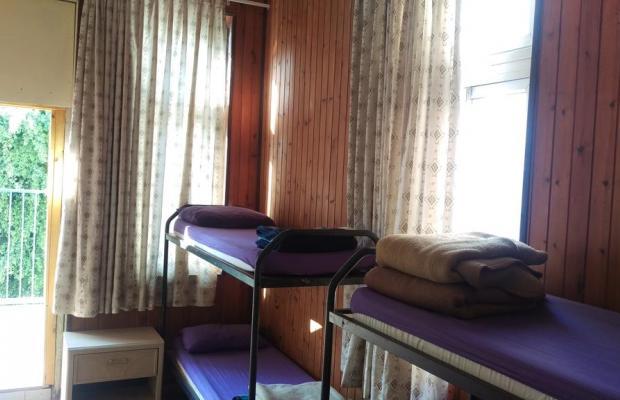 фотографии Momo's Hotel изображение №4