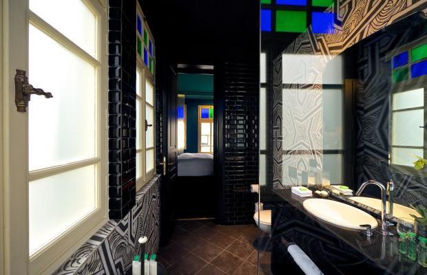 фотографии Alma Hotel & Lounge изображение №20