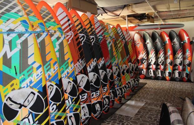 фотографии Surf 4 You Residence изображение №40