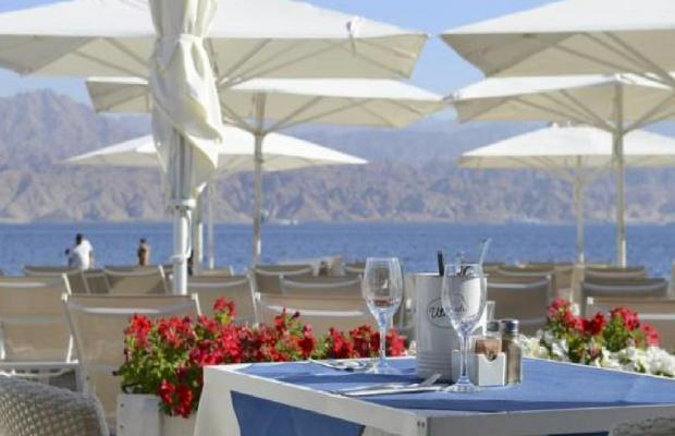 фото отеля Orchid Reef Hotel Eilat изображение №5