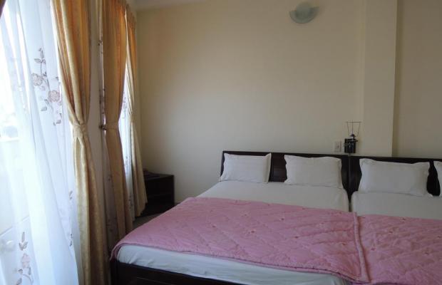 фото Tuan Thuy Hotel изображение №6