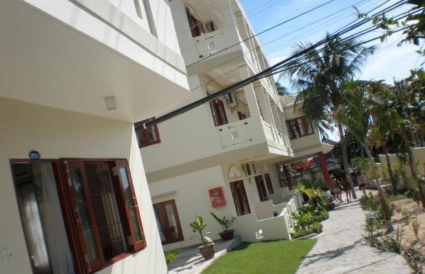 фото отеля Hai Yen изображение №25