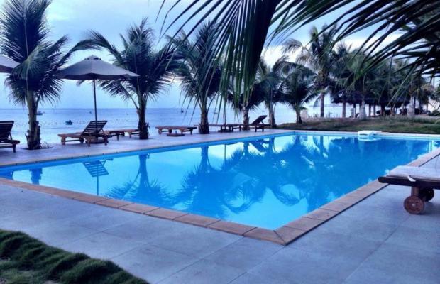 фотографии отеля Do Khoa Resort изображение №11