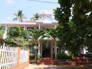 Mai Am Guest House, 2*