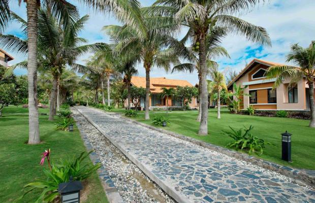 фото Blue Bay Mui Ne Resort & Spa изображение №38