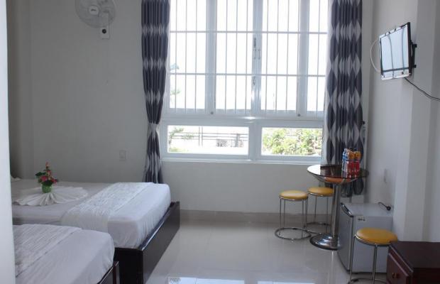 фотографии Minh Hung Hotel изображение №8