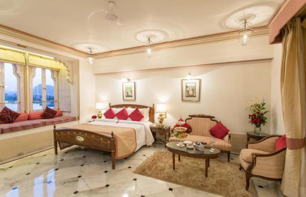 фото Feteh Prakash Palace изображение №82