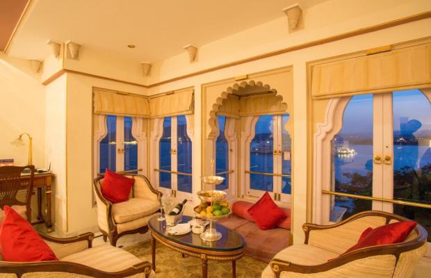фото Feteh Prakash Palace изображение №66