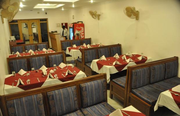 фото отеля Sujata изображение №25
