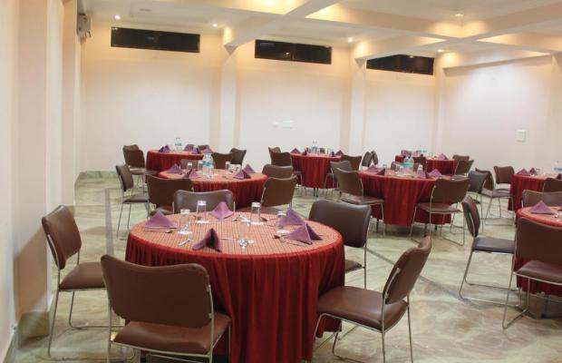 фотографии отеля Sujata изображение №23