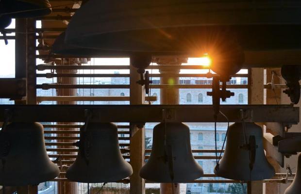 фото Three Arches Hotel изображение №6