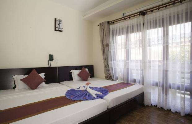 фото отеля Sun & Sands Beach Hotel изображение №5