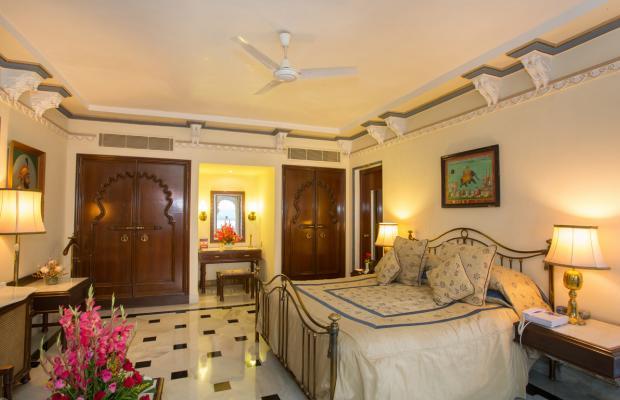 фото Shiv Niwas Palace изображение №82