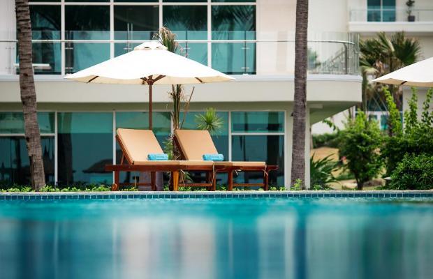 фото отеля Muong Thanh Mui Ne изображение №9