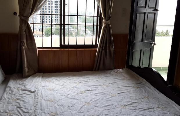 фотографии отеля Thanh Binh Hotel изображение №15