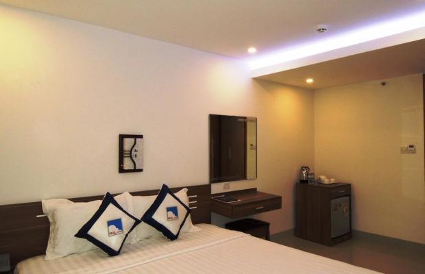 фото Pearl City Hotel изображение №2