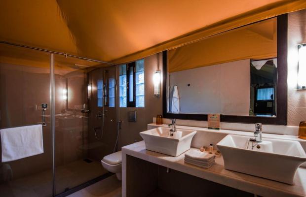 фотографии отеля Ajit Bhawan  изображение №75