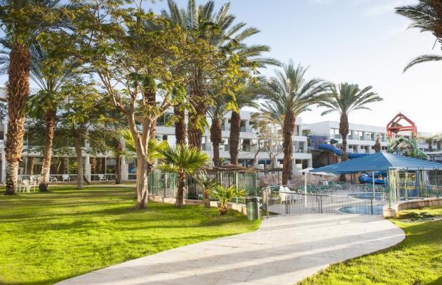 фото отеля Leonardo Club Eilat  изображение №9
